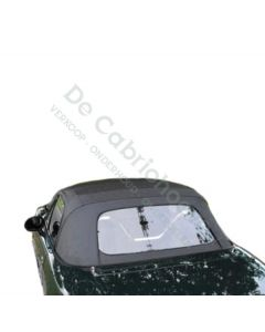 MX5 Softtop - PVC origineel model