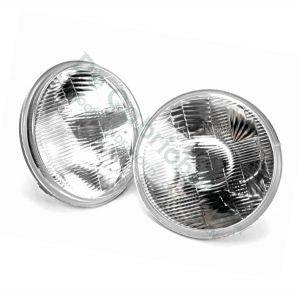MX5 Set koplampen