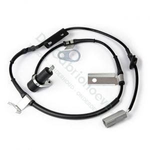 MX-5 ABS Sensor Rechts voor