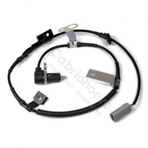 MX-5 ABS Sensor Links voor