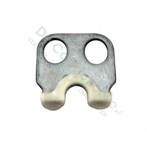 Hardtop bracket