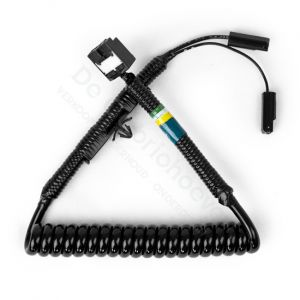 MX-5 Kabel achterruitverwarming hardtop NB