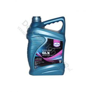 Koelvloeistof GLX (5 liter)