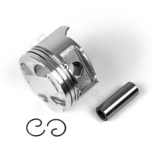 MX-5 Zuiger 1.8 NB 0.25 overmaat