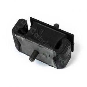 MX5 Motorsteun rubber