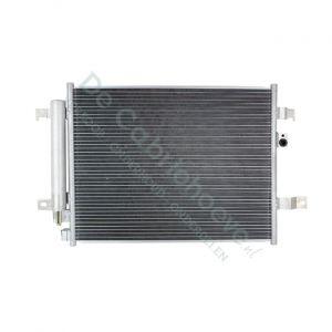 MX5 Condensor airco
