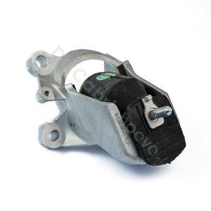MX-5 motorsteun body links ND 1.5 Ltr.