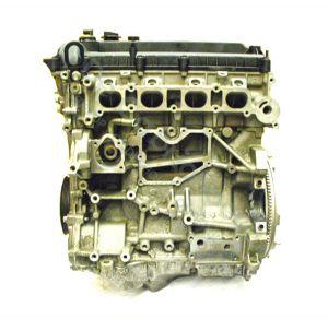 MX5 Motor NC 2.0l