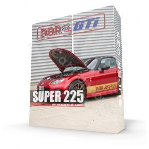 BBR MX-5 NC 2.0L Super 225