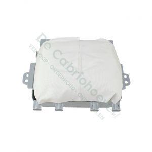 Passagier airbag