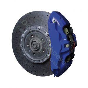 MX5 Remklauwlakset RS blauw