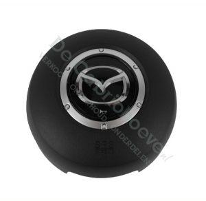 MX5 Bestuurdersairbag