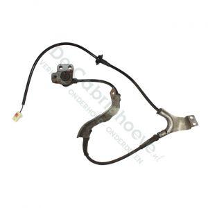 ABS sensor rechtsachter (Gebruikt)