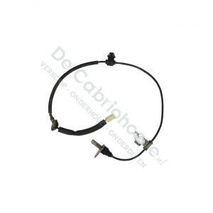ABS sensor linksachter (Gebruikt)