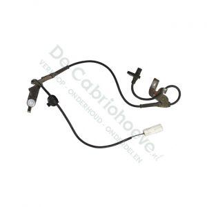 ABS sensor linksvoor (Gebruikt)