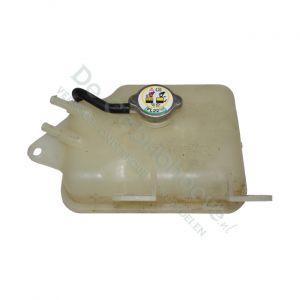 Koelvloeistof reservoir (Gebruikt)