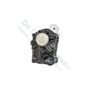 Koplampmotor (Gebruikt)