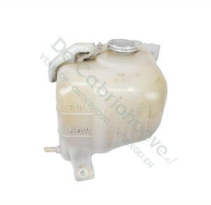Koelvloeistof  - Overdruk tank NB (Gebruikt)