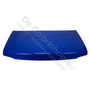 Kofferdeksel kleur DU NA (Gebruikt)