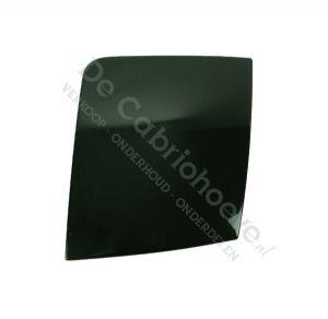 Koplampdeksel links kleur HU NA (Gebruikt)