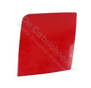 Koplampdeksel links kleur SU NA (Gebruikt)