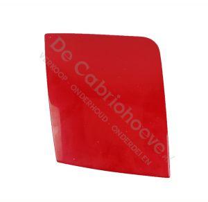 Koplampdeksel rechts kleur SU NA (Gebruikt)