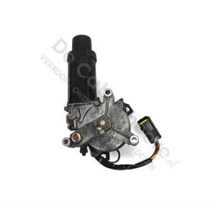 Koplampmotor rechts NA (Gebruikt)