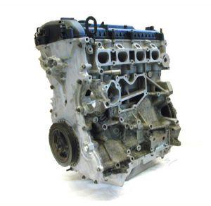MX5 NC 1.8l Motor