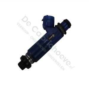 Injector 1.6l origineel NB (Gebruikt)